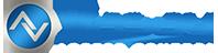 Portones Automaticos – Cercas Electrificadas – Malla Ciclonica & Concertina de Navaja Logo